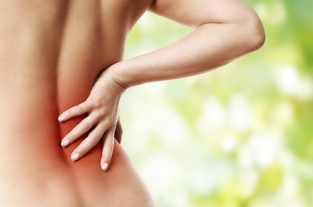 ぎっくり背中(急な背中の痛み)の原因とその対処方|洛西口・桂川の京都中丸整体カイロプラクティック