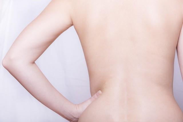 肩こり・首こり・背中の痛みのことは【京都中丸整体カイロプラクティック】にお任せください。