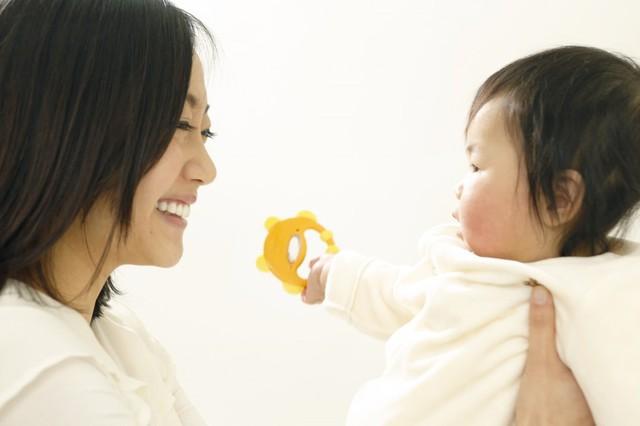 西京区で産後の骨盤矯正をお探しならオススメの【京都中丸整体カイロプラクティック】