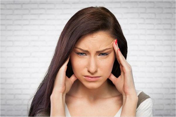 産後の頭痛の種類