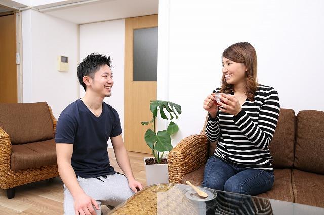 腰痛の整体院【京都中丸整体カイロプラクティック】へ