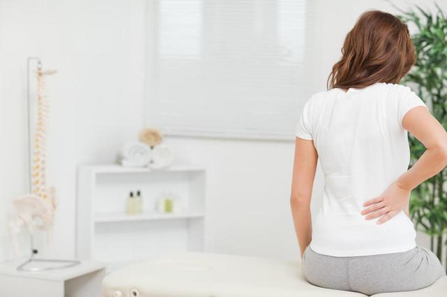 産後の腰痛なぜ起こるの?|桂川産後の腰痛専門院【京都中丸整体カイロプラクティック】