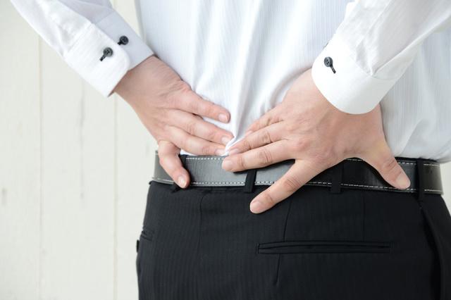 洛西口・桂川で腰痛の整体をお探しの方は【京都中丸整体カイロプラクティック】へ