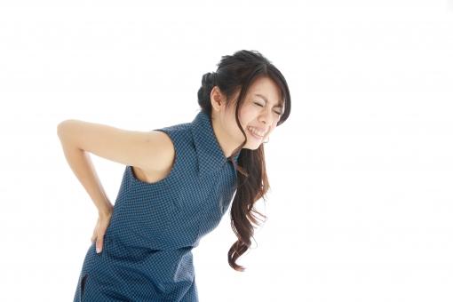 前かがみになると腰が痛い原因と対処法|洛西口・桂川の京都中丸整体カイロプラクティック