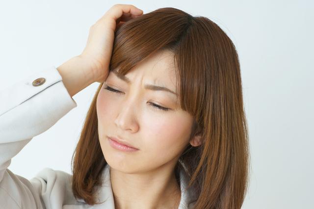洛西口・桂川でこめかみに出る頭痛でお困りの方は京都中丸整体カイロプラクティックへ