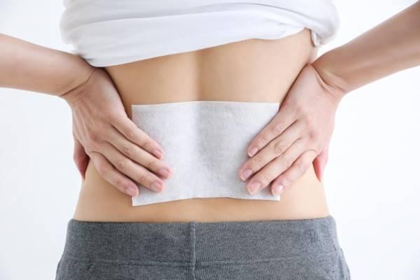 桂川の整体院が腰痛の本当の原因を教えます!