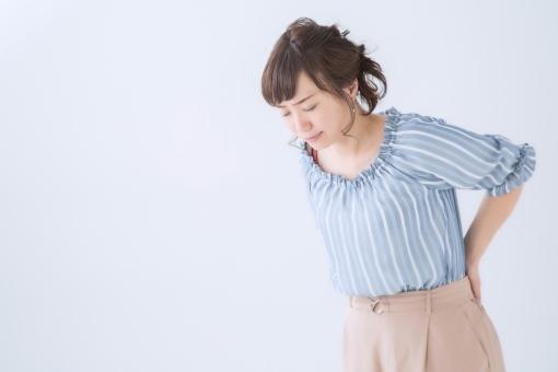 【間違えない】桂川で腰痛の整体院をお探しの方へ
