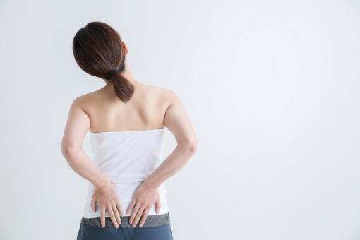 腰痛の治し方を桂川の整体院が教えます。