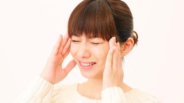 産後の頭痛の対処方法は?