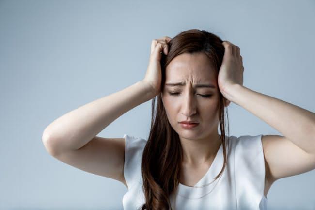 桂川で頭痛の整体なら京都中丸整体カイロプラクティック