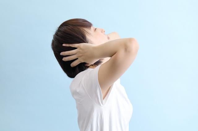 後頭部の頭痛でお悩みなら京都中丸整体カイロプラクティックへ