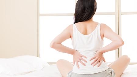 妊娠中の腰痛は、どこの病院に行けばいいの?