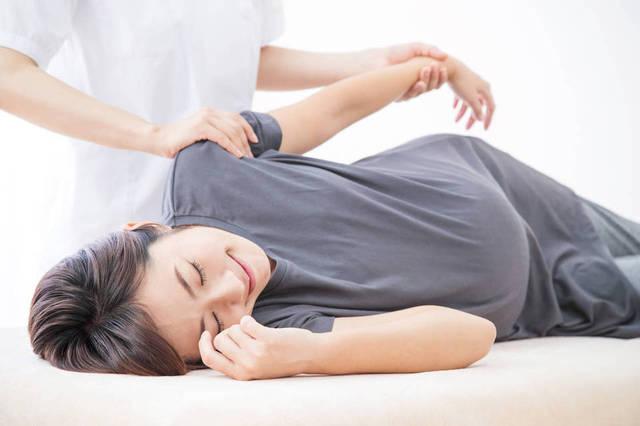 京都で妊娠中のマタニティ整体の選び方|洛西口・桂川【京都中丸整体カイロプラクティック】