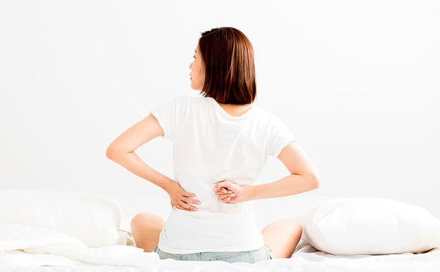朝起きた時の腰痛を治すにはどうすればいいの?洛西口・桂川整体【京都中丸整体カイロプラクティック】