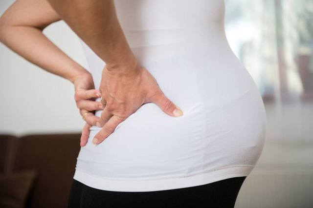 【マタニティ整体】妊娠中の腰痛の原因と予防法|京都中丸整体カイロプラクティック