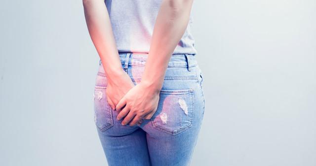 産後の尾てい骨の痛みの原因と解消法|洛西口・桂川の京都中丸整体カイロプラクティック