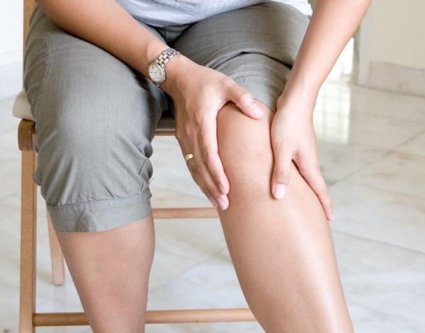 プロだけが知っている!膝の内側の痛みの解消法|洛西口・桂川の京都中丸整体カイロプラクティック