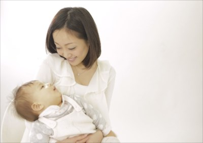 京都市の整体【京都中丸整体カイロプラクティック】は産後の骨盤矯正にも対応可能