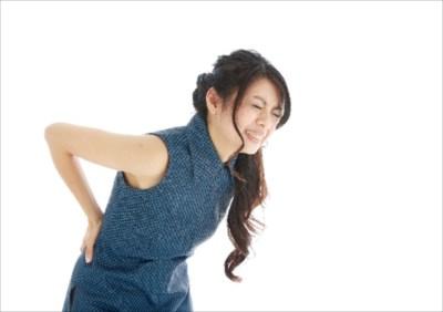 京都市でカイロプラクティックの施術を提供する【京都中丸整体カイロプラクティック】で腰痛の相談