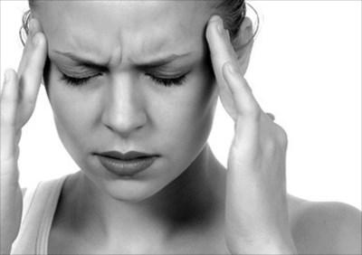 京都市でカイロプラクティックなら【京都中丸整体カイロプラクティック】 ~腰・首・肩・頭・足に痛みを感じるときにおすすめ~
