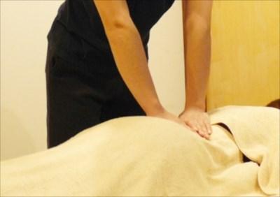 京都市で骨盤矯正をお考えの方におすすめの施術を提供する【京都中丸整体カイロプラクティック】