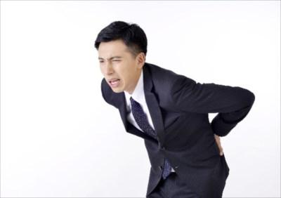京都市で腰痛・スポーツ障害を『保険』外の施術でケア! ~口コミや評判も参考に~