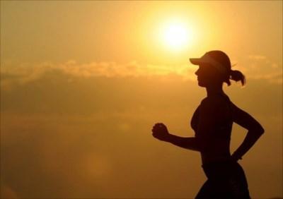 スポーツ外傷とスポーツ障害の違いとは?
