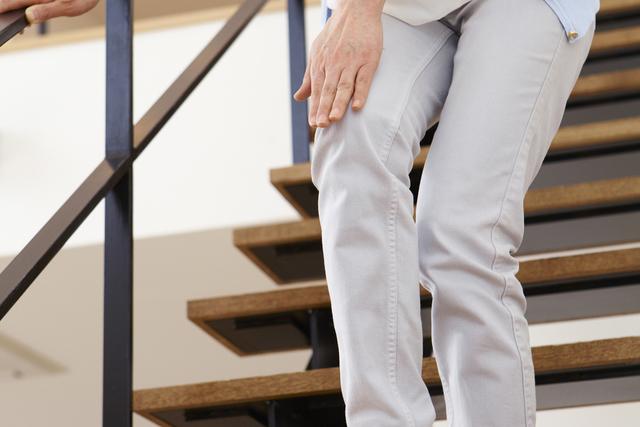 膝の痛みのことなら京都市西京区の整体院【京都中丸整体カイロプラクティック】