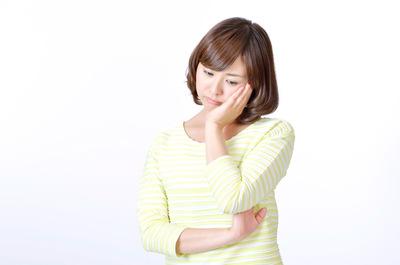膝の痛みでお悩みの方は京都市西京区の整体院【京都中丸整体カイロプラクティックへ】
