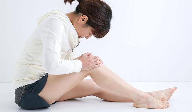産後の膝の痛みなら洛西口・桂川の京都中丸整体カイロプラクティックへ